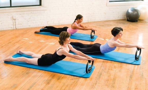 дыхательные упражнения для улучшения потенции